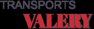 livraisons rapides sur Rodez (12) |Transports Valery
